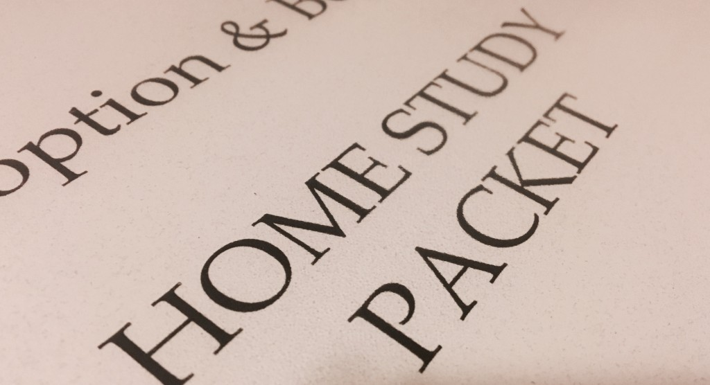 home_study_picture